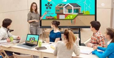 Nueva-serie-ViewBoard-IFP50-de-Displays-Interactivos-ViewSonic