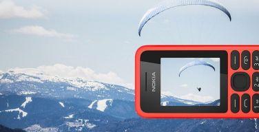 Nuevos-Nokia-105-y-Nokia-130