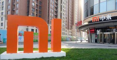 Nutanix-Enterprise-Cloud-ayuda-a-Xiaomi