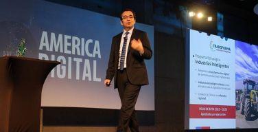 Open-International-participó-en-Chile-América-Digital-2017