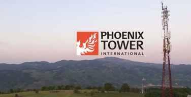 Phoenix-Tower-International-se-expande-en-la-región-andina