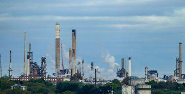 Precio-del-Petróleo-se-mantendrá-según-EY-Perú