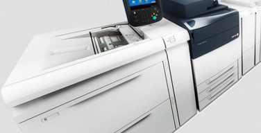 Xerox-y-EFI-se-unen-en-exitoso-Workshop-para-sus-clientes