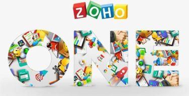 ZOHO-desarrolla-una-suite-de-aplicaciones-para-PyMEs