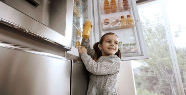 7-recomendaciones-para-mantener-la-temperatura-de-la-refrigeradora
