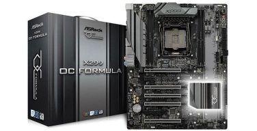ASRock-presenta-su-motherboard-X299-OC-Formula