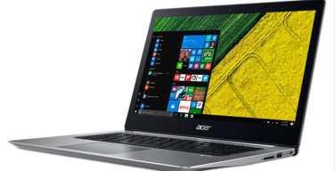 Acer-primero-en-Perú-con-portátiles-Intel®-Core™-de-8ª-generación