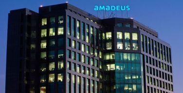 Amadeus-registra-sólidos-resultados-financieros-en-primer-semestre-2017