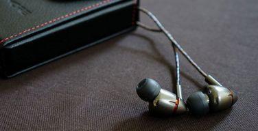 Auriculares-in-ear-1MORE-obtienen-Certificación-THX
