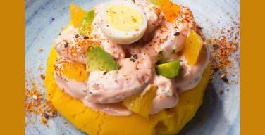 Bonito-Pescadería,-Gastronomía-Peruana-Marina