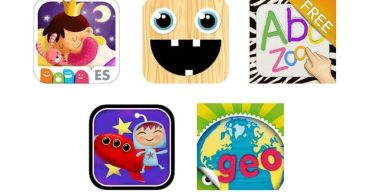 Día-del-Niño--5-apps-para-aprender-jugando
