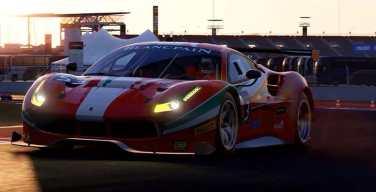 Ferrari-se-suma-oficialmente-a-Project-CARS-2