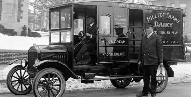 Ford-conmemora-100-años-de-historia-e-innovación-en-segmento-Pick-Ups