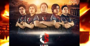 Gamers--encuentro-Final-del-Torneo-Phantomers