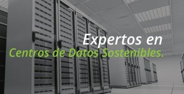 Ingenium-implementa-primer-Data-Center-Tier-III-en-Panamá