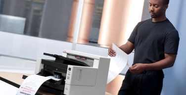 Kodak-Alaris-contribuye-a-transparencia-de-proceso-electoral