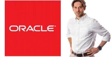 La-nueva-generación-de-talento-humano-en-Oracle