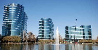 Oracle-expande-su-oferta-de-Cloud-at-Customer