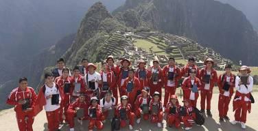 Samsung-anuncia-alianza-para-la-preservación-de-la-cultura-quechua