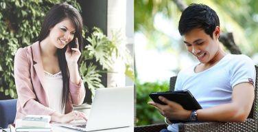 Semillero-de-emprendedores-Equipu-apoya-a-jóvenes