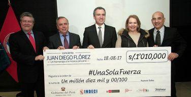Tenor-Juan-Diego-Flórez-recauda-más-de-un-millón-de-soles-para-las-víctimas-de-los-desastres-naturales