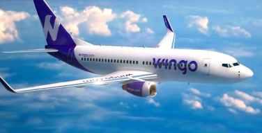 Wingo-elige-Worldpay-para-sus-pagos-en-línea