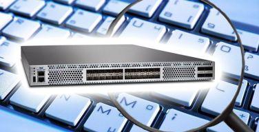 A10-Networks-desmitifica-el-cifrado-SSL-con-soluciones-SSLTLS
