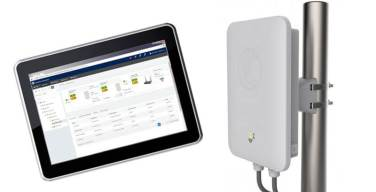 Cambium-Networks-anuncia-nuevo-punto-de-acceso-cnPilot-e502S
