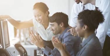 Conexiones-inalámbricas-son-el-futuro-de-las-oficinas