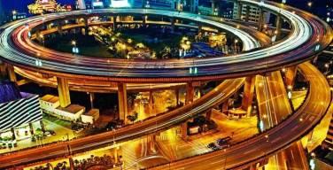 El-futuro-digital-del-transporte-y-la-cadena-de-suministro