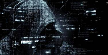 FireEye-descubre-grupo-de-Hackers-iraní-llamado-APT33