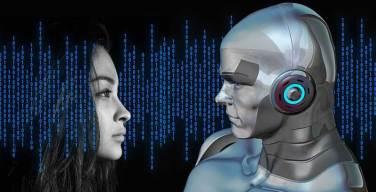 Inteligencia-Artificial-la-nueva-frontera-de-innovación-en-smartphones