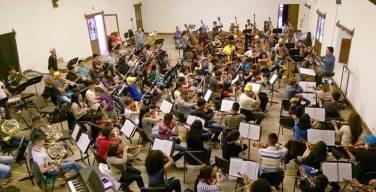 Jóvenes-de-Sinfonía-por-el-Perú-ofrecerán-concierto-en-Colombia