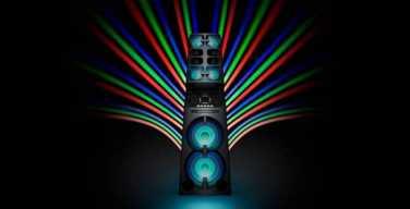 MUTEKI-V90-de-Sony-llevará-las-fiestas-a-una-nueva-dimensión