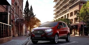 New-Ford-EcoSport-perfecta-combinación-de-tecnología,-conectividad-y-estilo