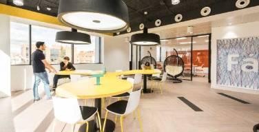 Oficinas-abiertas-y-flexibles-tendencia-millennial
