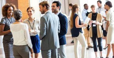 SAP®-Cloud-ayuda-a-líderes-de-recursos-humanos