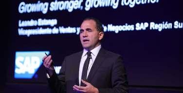 SAP-expone-en-Perú-su-visión-sobre-transformación-digital