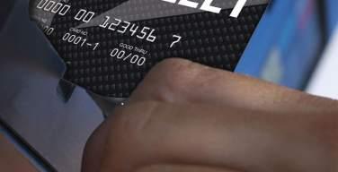 WEX-Virtual-Payments-obtiene-licencia-para-dinero-electrónico