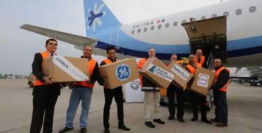 Airbus-Foundation-continúa-apoyando-a-víctimas-de-los-terremotos-de-México