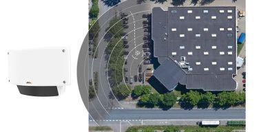 Axis-presenta-la-tecnología-de-radar-en-red