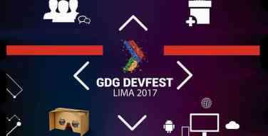 Bitdefender-presente-en-el-Google-Developer-Group-Perú-2017