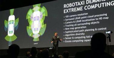 CEO-de-NVIDIA-revoluciona-industria-automotriz