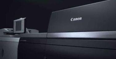 Canon-presentará-sus-soluciones-en-Expográfica-Argentina-2017