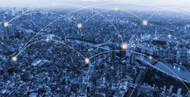 Dataimágenes-empodera-servicios-de-Geolocalización