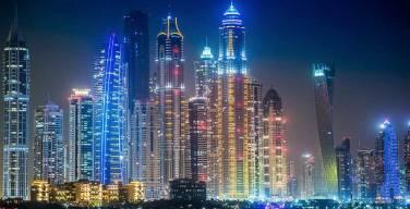 Dubai-Future-Accelerators-lanzó-el-grupo-3