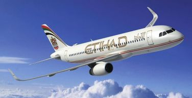 Etihad-Airways-concede-contrato-multianual-a-IBS-Software