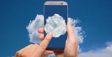 Gestión-eficiente-y-valor-de-negocio-en-entornos-de-nube-híbrida