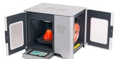 Impresión-3D--¿Cuáles-son-sus-beneficios-en-las-escuelas-