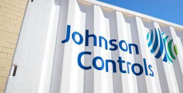 Johnson-Controls--más-inversiones-en-eficiencia-energética-y-en-energía-renovable